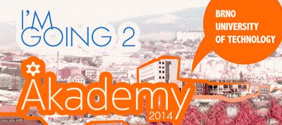 I'm going to Akademy!
